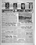1971-11-04 - Henderson Home News