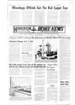 1972-07-27 - Henderson Home News