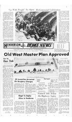1975-01-23 - Henderson Home News