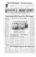 1975-05-13 - Henderson Home News