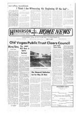 1975-05-29 - Henderson Home News