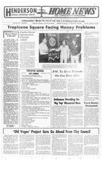 1976-09-16 - Henderson Home News