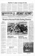 1977-12-13 - Henderson Home News