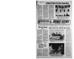 1978-04-18 - Henderson Home News