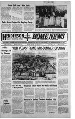 1978-05-16 - Henderson Home News