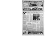 1978-06-15 - Henderson Home News
