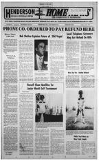 1978-06-27 - Henderson Home News