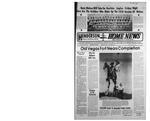 1978-08-29 - Henderson Home News