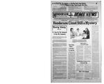 1978-09-05 - Henderson Home News