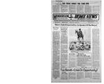 1978-11-16 - Henderson Home News