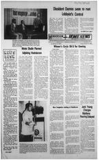 1978-11-21 - Henderson Home News