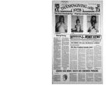1978-11-23 - Henderson Home News