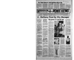 1978-12-28 - Henderson Home News