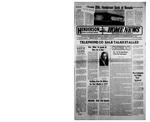 1979-02-08 - Henderson Home News