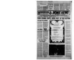 1979-02-13 - Henderson Home News