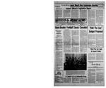 1979-02-15 - Henderson Home News