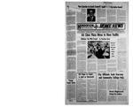 1979-03-20 - Henderson Home News