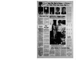 1979-05-10 - Henderson Home News