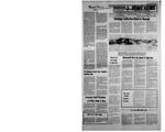 1979-06-12 - Henderson Home News