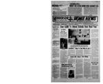 1979-06-21 - Henderson Home News