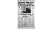 1979-10-09 - Henderson Home News