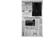 1980-08-28 - Henderson Home News