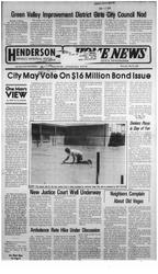 1982-05-20 - Henderson Home News