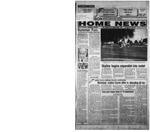 1986-07-17 - Henderson Home News