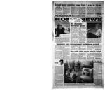 1988-05-24 - Henderson Home News