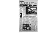 1989-08-10 - Henderson Home News