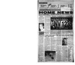 1989-09-28 - Henderson Home News