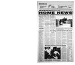 1990-07-19 - Henderson Home News