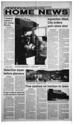 1992-12-01 - Henderson Home News