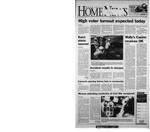 1994-11-08 - Henderson Home News