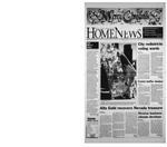 1994-12-22 - Henderson Home News