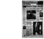 1995-04-27 - Henderson Home News