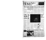 1995-12-26 - Henderson Home News