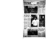 1996-05-21 - Henderson Home News