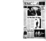 1996-08-29 - Henderson Home News
