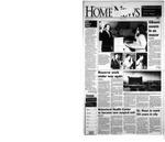1997-06-26 - Henderson Home News