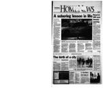 1997-11-13 - Henderson Home News