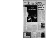 1998-02-12 - Henderson Home News