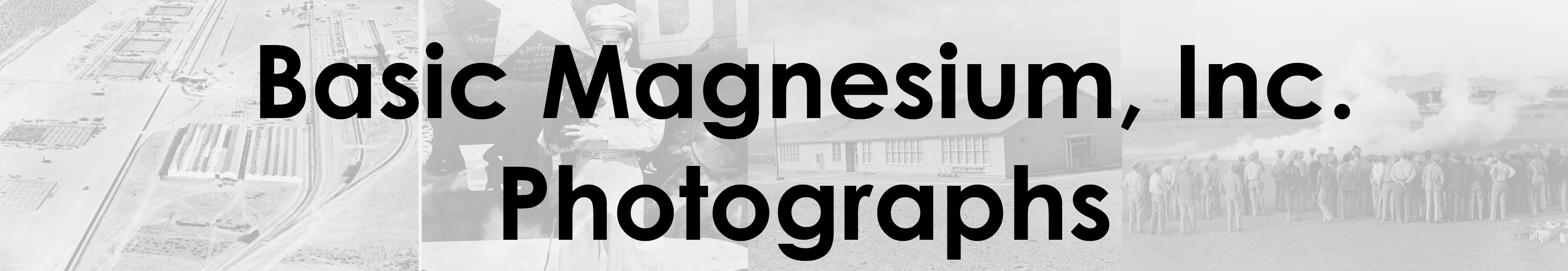 BMI Photographs